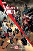 Book Cover Image. Title: All-New X-Men Volume 2:  Here To Stay, Author: Brian Bendis
