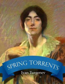 Spring Torrents