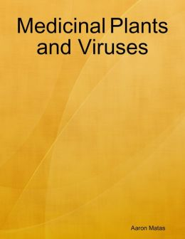 Medicinal Plants and Viruses