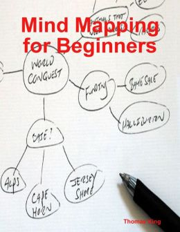 Mind Mapping for Beginners