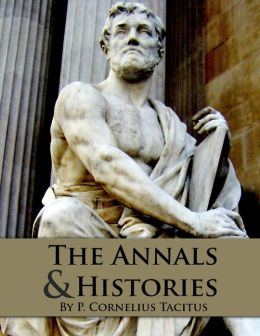 The Annals and Histories