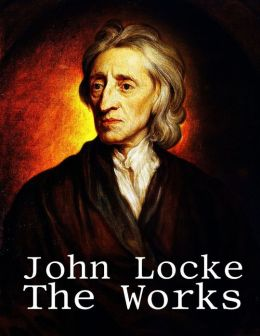 John Locke: The Works