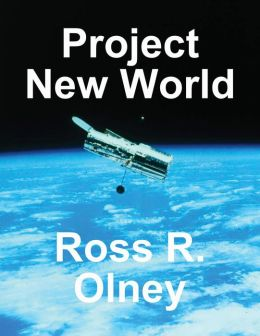 Project New World
