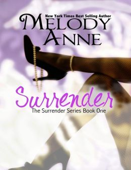 Surrender - Book One