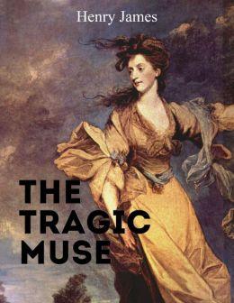 The Tragic Muse