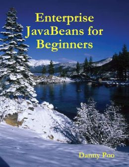 Enterprise JavaBeans for Beginners