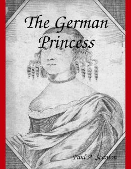The German Princess