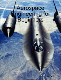 Aerospace Engineering for Beginners