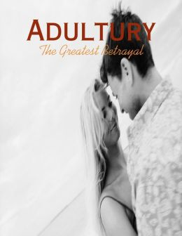 Adultury - The Greatest Betrayal