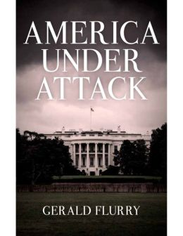america under attack essay This essay christian worldview vs secular worldview and most people in america consider the christian worldview is declining and is under attack form what.
