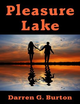 Pleasure Lake