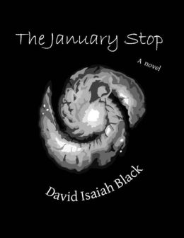 The January Stop