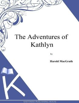 The Adventures of Kathlyn