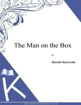 The Man on the Box