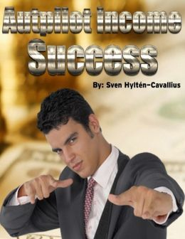 Autopilot Income Success