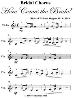 far over the misty mountains cold piano sheet music pdf