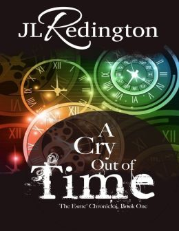 A Cry Out of Time