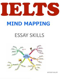Essay Mind Map Examples
