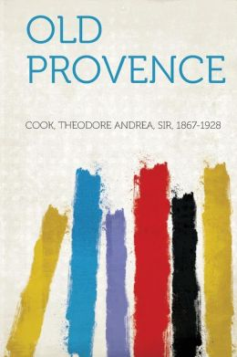 Old Provence