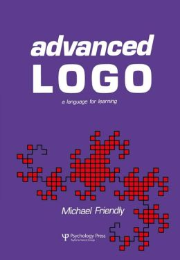 Advanced Logo: A Language for Learning