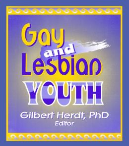 Gay and Lesbian Youth
