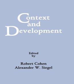 Context and Development