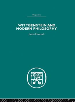 Wittgenstein and Modern Philosophy