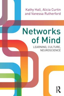 Networks of Mind
