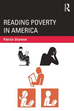 Reading Poverty: A New Look at Inequality in American Schools, Second Edition