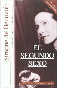 El segundo sexo (The Second Sex)