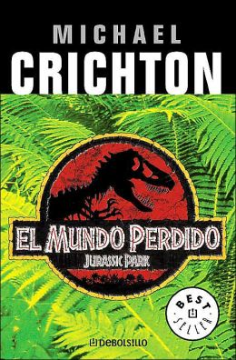 El mundo perdido (The Lost World)