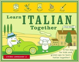 Learn Italian Together