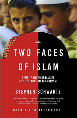 Two Faces of Islam: Saudi Fundamentalism and Its Role in Terrorism