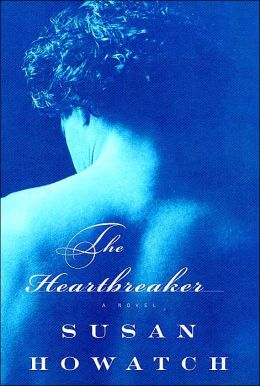 The Heartbreaker: A Novel