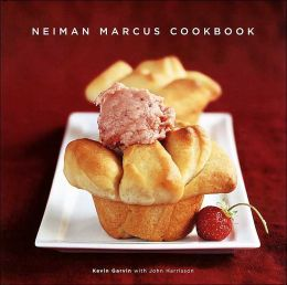 Neiman Marcus Cookbook