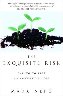 The Exquisite Risk: Being a Spirit in the World