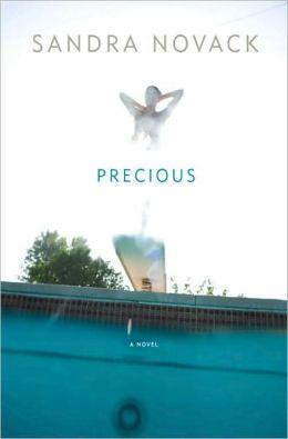 Precious: A Novel