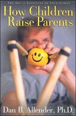 How Children Raise Parents
