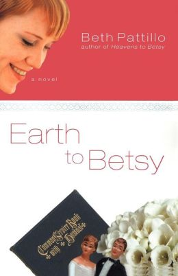Earth to Betsy