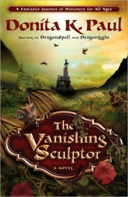 The Vanishing Sculptor