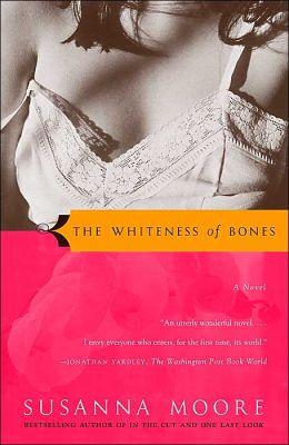 The Whiteness of Bones