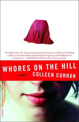 The Whores on the Hill