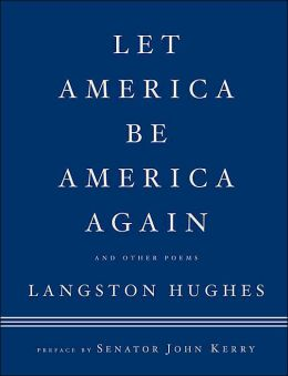 let america be america again essay  let america be america again essays