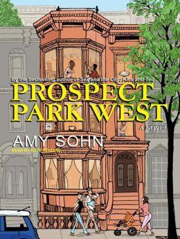 Prospect Park West