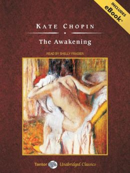 The Awakening, with eBook