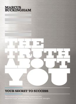 The Truth About You: Your Secret to Success
