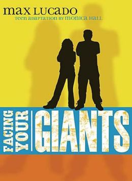 Facing Your Giants, Teen Edition