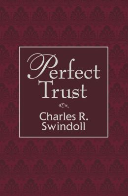 Perfect Trust
