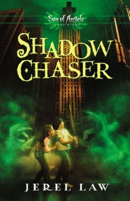 Son of Angels: Shadow Chaser