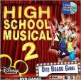 Product Image. Title: High School Musical 2 DVD Game
